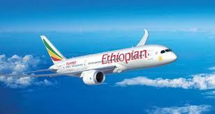 Photo of Συνετρίβη αεροσκάφος των Αιθιοπικών Αερογραμμών  με  157 επιβάτες.