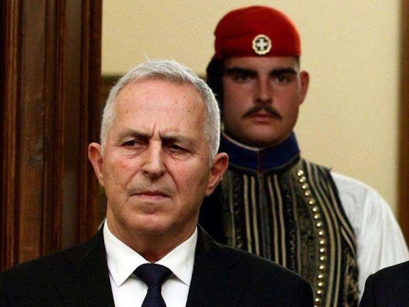 Photo of Αποστολάκης: Είναι ακραία εθνικιστικό το «Μακεδονία Ξακουστή» όταν αυτό ακούγεται στο Στράτευμα.
