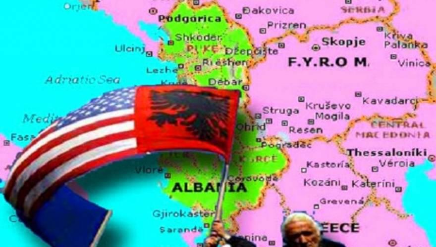 Photo of S 400 στην Ελλάδα αν τους ζητήσει..Κίνδυνος απο Μ.Αλβανια  αναφέρει ο Ρώσος πρέσβης στην Ε.Ε., Βλαντιμίρ Τσιζόφ