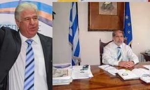 Photo of Αρκετοί  υποψήφιοι Δήμαρχοι  στους τρεις Δημους της Κέρκυρας…
