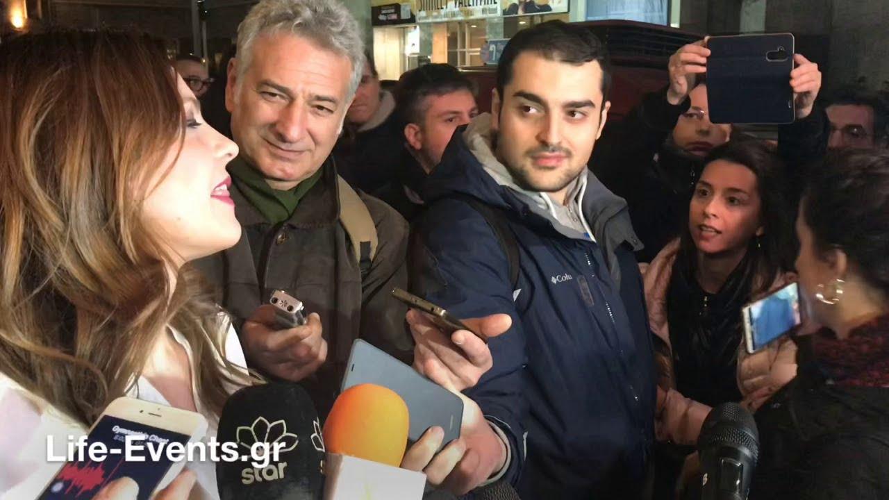 Photo of Γυναίκα Κατά Αχτσιόγλου – «Είστε Προδότες, Η Μακεδονία Είναι Ελληνική» (video)