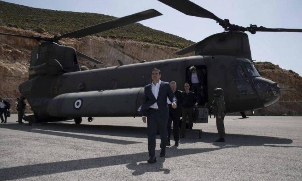 Photo of Οι Τούρκοι δεν ρίχνουν φιλότουρκο….Πολύ Σανό μοίρασαν χθες τα ΜΜΕ για τον Αλεξ!!!
