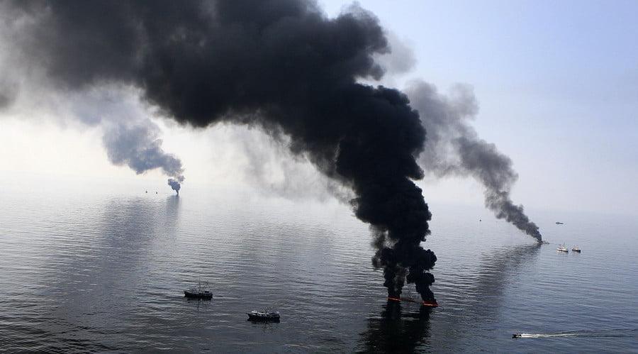 "Photo of Τα Νατοικά ""σκουπίδια"" χτυπάνε και βομβαρδίζουν την Λιβύη…."