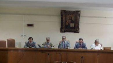 Photo of Oι εικόνες από το ΣτΕ, όπως ζήτησε η Ένωση Αθέων δεν ξηλώθηκαν.