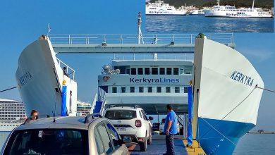 Photo of Καταγγελία κατά Κουλούρη για παράβλεψη στην Ασφάλεια των πλοίων του.