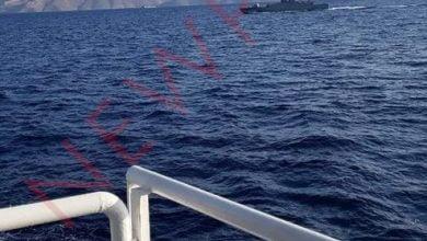 Photo of Πρόκληση απο Τουρκικό πολεμικό και δήλωση Υποταγής από τον γλοιώδη Κατρούγκαλο!!