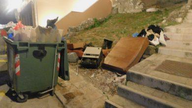 """Photo of Χωματερή Μουράγια!!! Δεν έχει τέλος ο """"πολιτισμός"""" Νικολούζου – Ασπιώτη στη Τουριστική περίοδο!!!"""