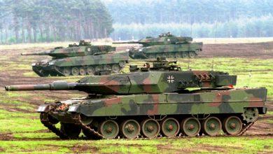 Photo of Ποιές Εκλογές? Προετοιμασία για πόλεμο γίνεται….Οπλικά συστήματα και στρατιωτικές δυνάμεις  στα νησιά του Αιγαίου!!!