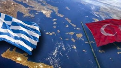 Photo of Αλλαγή στο Αιγαίο υπέρ της Τουρκίας για συνεκμετάλευση (Ηχητικό) Πως πάμε σε στημένο επεισόδιο!!!!