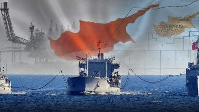 Photo of Έτοιμο για γεώτρηση στην Καρπασία το «Γιαβούζ»…Οι Τούρκοι διχοτομούν την Α.Μεσόγειο