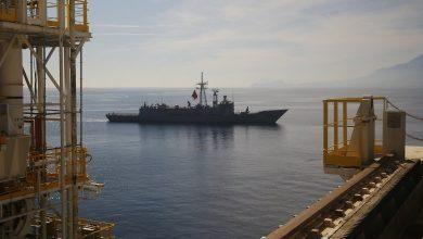 Photo of HABER TURK: Η Τουρκία ετοιμάζει συμφωνία με την Λιβύη για ΑΟΖ
