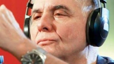Photo of «Βόμβα» από Γ. Τράγκα για τον Τσίπρα και αναβολή εκλογών επ'αόριστον