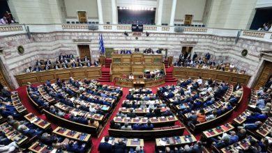 Photo of Προγραμματικές με φοροελαφρύνσεις (?) απο Μητσοτάκη…