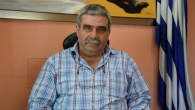 Photo of Π.Κατσαρός: Δεν έχουμε πάρει απάντηση απο τον Δήμαρχο Κέρκυρας για λύση με τα σκουπίδια ( Ηχητικό)