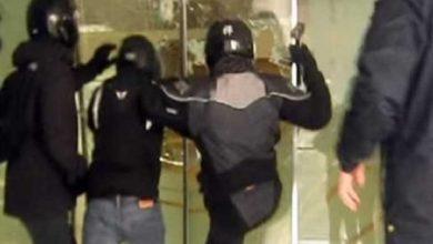 Photo of Συνελήφθη το ηγετικό στέλεχος του Ρουβίκωνα, Σύντροφος και Οπαδός του Κουφοντίνα… Γ. Καλαϊτζίδης