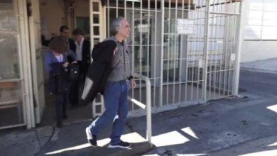 Photo of «Ανοίγει» τις πόρτες του Κορυδαλλού για τη 17Ν ο νέος Ποινικός Κώδικας – Θα αποφυλακιστούν οι τρομοκράτες