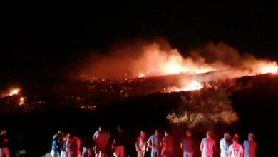 Photo of Πύραυλος και παράπλευρο θύμα η Κύπρος – Από τύχη αποφεύχθηκε τραγωδία