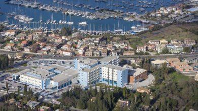 Photo of Το Νοσοκομείο Κέρκυρας επιασε πάτο…Η υποβάθμιση δεν θα γινει ανεκτή δηλώνει το Σωματείο εργαζομένων..