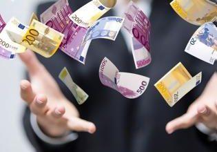Photo of Χιλιάδες ευρω σε ιστοσελίδες απο το ΚΕΕΛΠΝΟ το 2014 και μετά..