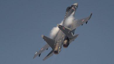 Photo of Eντολή στα ρωσικά μαχητικά να στοχοποιήσουν τουρκικά F-16 στη Συρία – Ρωσοτουρκική κρίση σε εξέλιξη