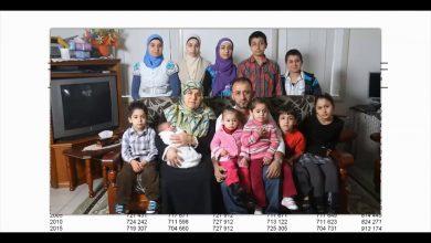 Photo of Τι είναι η Ατζέντα Αντικατάστασης Πληθυσμών του ΟΗΕ