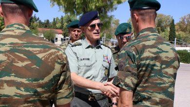Photo of Πολεμικές προαναγγελίες Ακάρ-Ερντογάν: «Είμαστε έτοιμοι να επαναλάβουμε το 1974»