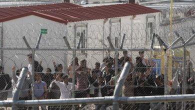 Photo of Στρατό λαθροεισβολέων μεταφέρουν σε όλη τη Χωρα…Και στην Πελοπόννησο!!!
