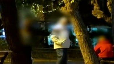 Photo of Αφγανοί κλείδωσαν νοσηλεύτρια για να την πηδήξουν…Η Αστυνομία δεν τους συνέλαβε!!!