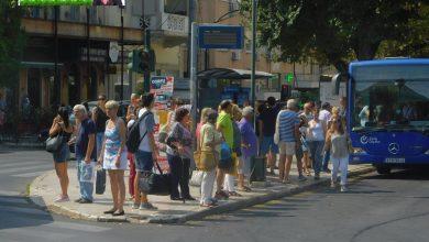 """Photo of Αστικό Κτελ Κέρκυρας …Θα στα πάρει με """"σάουνα"""" με πρόστιμο και στο λιοπύρι!!!!"""