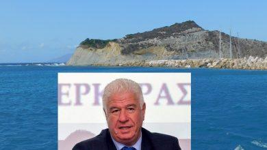 Photo of Τρεπεκλής: Παράνομη και απαράδεκτη η απόφαση της Υδραιου!! Απάντηση της Δημάρχου