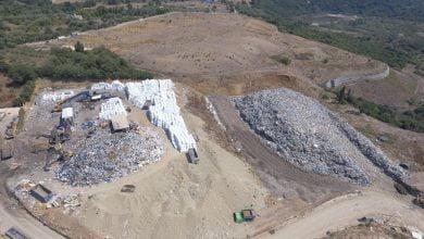 Photo of Ο Συλ.Τεμπλονίου προτείνει αντι του υπερ-κοστολογημένου εργοστασίου…