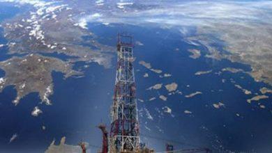 Photo of Σε λογαριασμό των Κυπρίων τα κέρδη απο τους υδρογονάθρακες…