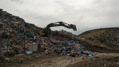 Photo of Τελος στο Τεμπλόνι τα σκουπίδια λένε οι κάτοικοι…Ημερίδα το Σαββατο 26/10  απο κατοίκους της Νότιας Κέρκυρας.