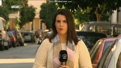 Photo of Αλγερινοί  λαθρο γρονθοκόπησαν  Έλληνα στην Μέση Του Δρόμου – Ξεφεύγει Η Κατάσταση (video)