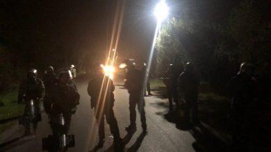 Photo of Ολη τη νύχτα στο πόδι ..Έδιωξαν τους μετανάστες από τα Βρασνά Θεσ/νίκης