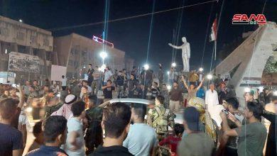 Photo of Aντάρτικο οι Κούρδοι: «Θα χτυπήσουμε τουρκικές πόλεις» Παγίδα στον Ερντογάν