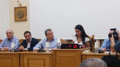 Photo of 86 ευρω την ημερα για παιδι λαθρομετανάστη και για τα Ελληνόπουλα ΜΗΔΕΝ