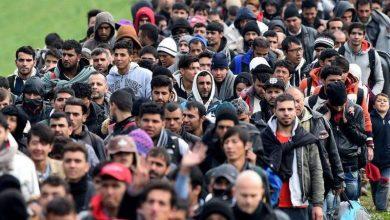 Photo of Οργή του Δημάρχου Σερρών  για την απροειδοποίητη έλευση νέων αλλοδαπών