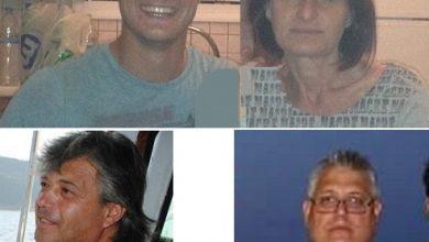 Photo of Οικογένεια Μασαμε Ρουφαμε και δεν θελουμε διακοσμητικούς αντιδημάρχους!!