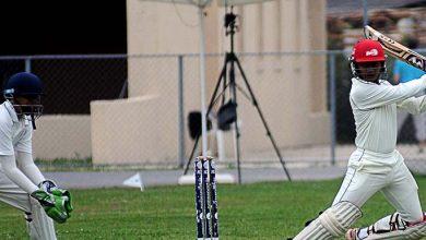 Photo of Σκάνδαλο με πλαστά πρωταθλήματα και πλαστές βεβαιώσεις επιτυχιών στο Κρίκετ