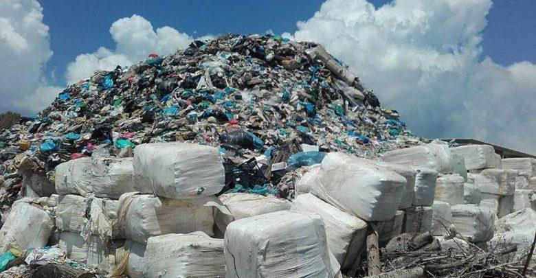 Photo of Οι Κερκυραίοι ζουν την νιρβάνα τους με τα σκουπίδια…