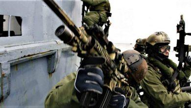 Photo of Επεισόδιο στο Καστελόριζο: Ειδική επιχείρηση τουρκικών δυνάμεων αντιμετωπίστηκε με σφοδρά πυρά