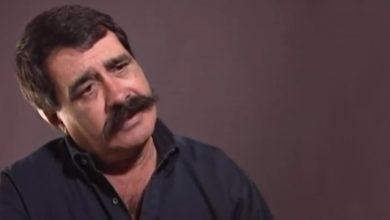 Photo of Η Συνέντευξη Του Υπίλαρχου Μιχάλη Γουνελά Που Καθοδήγησε Το Άρμα Στο Πολυτεχνείο