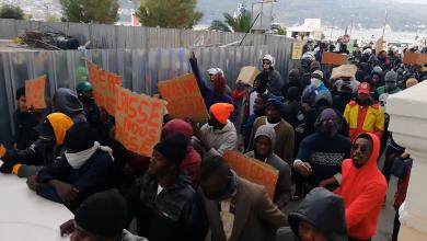 Photo of Λαθρο πορεία στη Σάμο…Κατέλαβαν το νησί και απειλούν!!!