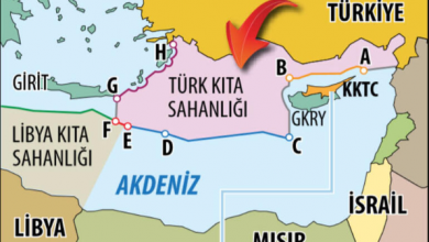 Photo of Η Τουρκία βγάζει το στόλο της στη Κρήτη….Οσο έχουμε προδότες θα δούμε και χειρότερα…