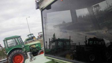 Photo of Οι Αγρότες της Κέρκυρας σε κινητοποίηση πορεία στο Νότο (Ριγγλάδες) τις 10/12/19