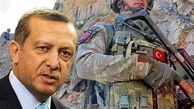 Photo of Πακέτο διεκδικήσεων ετοιμάζει η Τουρκία για Χάγη…