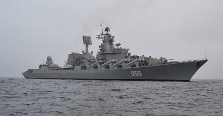 Photo of Ρώσοι και Τούρκοι ετοιμάζουν ναυτικό αποκλεισμό στον Χαφτάρ