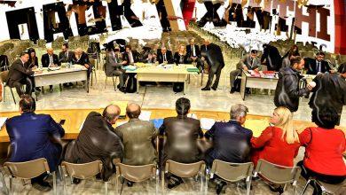 """Photo of H Δικη στην ΕΕΑ για ΠΑΟΚ & Ξανθη """"δείχνει"""" τον υποβιβασμό τους"""