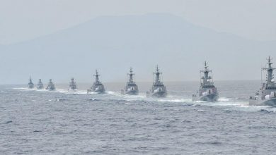 Photo of Αναθεώρηση απο Τουρκία για 18 νησια του Αιγαίου!!!!